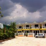 Vista Mountain Villa RH-8, Mahābaleshwar