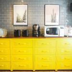 Yellow Guesthouse,  Jeju