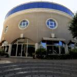 Sharjah Premiere Hotel & Resort, Sharjah