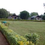 Spice Garden Resort, Nanyuki