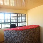 Aardvark Lodge Mara, Nairobi