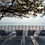Baan SanPluem Beachfront Condominium,  Hua Hin