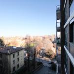 Saliceto Halldis Apartment, Bologna