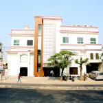 Grace Hotel, Thānesar