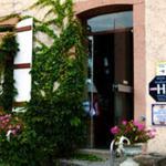 Hotel Pictures: Le Val d'Aron, Cercy-la-Tour