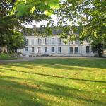 Hotel Pictures: Le Brécy B&B Rouen, Saint-Martin-de-Boscherville