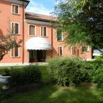Appartamento in Villa Ca' D'oro, Mestre