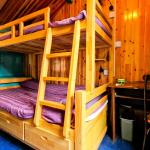 The Third Space Hostel,  Lijiang
