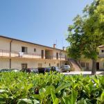 Villa Casa Augusta,  Bibione