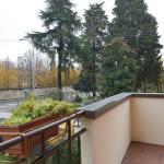 Cervi Halldis Apartment, Bologna