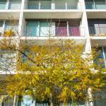 Casas Brancas - Modern Apartment with Balcony,  Porto