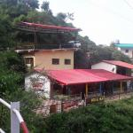 Private Cottage near Bhatta Fall, Mussoorie