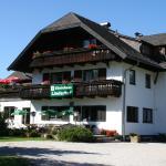 Gästehaus Linderhof,  Strobl