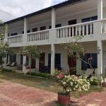 Otres Ocean View Guesthouse,  Sihanoukville