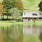 Willowbrooke Cottage, Himeville