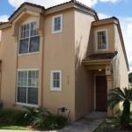 Tamarind Two-Bedroom Villa 9OR, Kissimmee