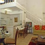 Tamarind Two-Bedroom Villa 8OR, Kissimmee