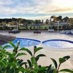 Apartamento Caribe Playa,  Oropesa del Mar