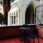 Appartamento Via XX Settembre, Rome