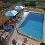 Il Girasole B&B Gozo,  Xagħra
