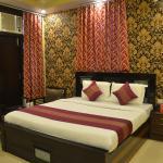 Hotel Jinendra Inn,  Jaipur