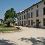 Hotel Pictures: Château De Palaja, Carcassonne