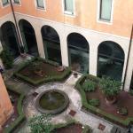Casa in centro Spezia,  La Spezia