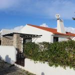 Jacaranda Holiday Home, Albufeira