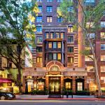 Walker Hotel Greenwich Village, Νέα Υόρκη