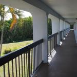 Riverview Inn,  North Fort Myers