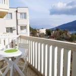 Apartment Begonia, Herceg-Novi