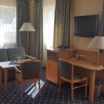 Hotel Pictures: Hotel Restaurant Cafe Rathaus, Bad Abbach