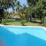 3 Bedroom Apartment,  Manzanillo
