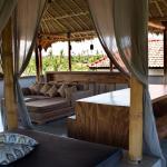 Balian Villa, Antasari