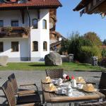 Hotel Pictures: Landgasthof Schmalhofer, Tittling