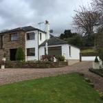 Westcourt Bed & Breakfast,  Fort William