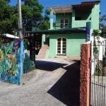 Studio na Lagoa, Florianópolis