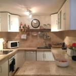 1 bed flat Bayswater/Notting Hill, London