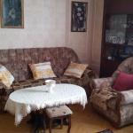 Hotellbilder: Nersisyan Alvard B&B, Odzun