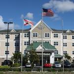 Country Inn & Suites Tampa Airport North,  Tampa