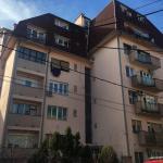 Apartman Tim, Belgrade