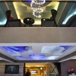 Madi Hotel Izmir,  Izmir
