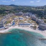 Royalton Saint Lucia Resort & Spa - All inclusive,  Gros Islet