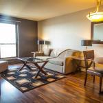 OBASA Suites Hallmark,  Saskatoon