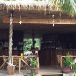 3 Stone Bungalow, Koh Rong Island