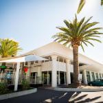Watermark Hotel Glenelg, Adelaide