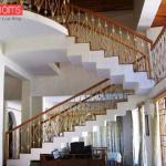 ADB Rooms Hotel Bliss, Kasauli