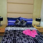 GM Rentals at City Suites One,  Cebu City