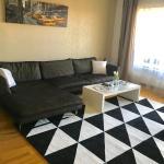 New Town Luxury Apartment,  Bucharest