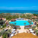 Hawaii Le Jardin Aqua Resort - Families and Couples Only, Hurghada
